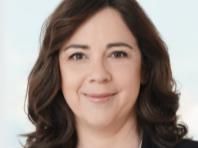 DI Doris Wendler, Vorstandsdirektorin Wiener Staedtische