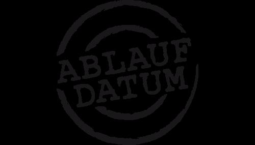 Logo Ablaufdatum