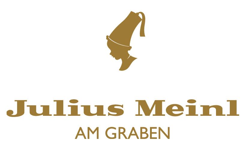 Logo julius_meinl_am_graben