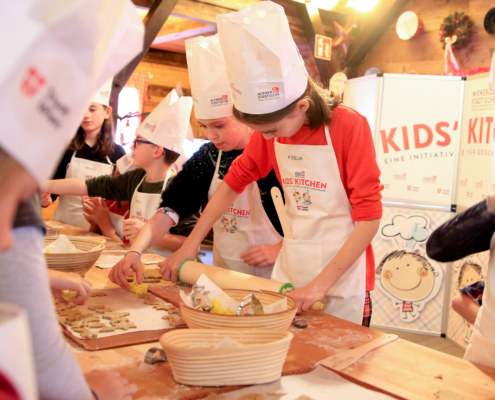 hautzinger_02_Almadvent_Kids' Kitchen_08