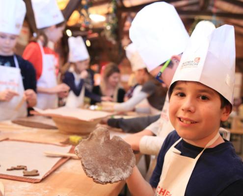 hautzinger_02_Almadvent_Kids' Kitchen_08